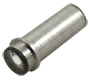 BLI-0147-000 Beleuchtungslinse, Ø1,47mm verw. für OLY GIF-Q165 / GIF-Q180