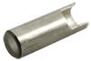 BLI-0196-000 Beleuchtungslinse, Ø1,96mm verw. für OLY CF-Q180 / CF-H180 CF-HQ190L / PCF-H190L / PCF-PH190L