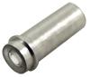 BLI-0224-000 Beleuchtungslinse, Ø2,24mm verw. für OLY GIF-Q165 / GIF-Q180 PCF-160AI/AL / PCF-Q180AI/AL