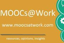 MOOCs_work_website_Learning_Cafee2773f44c5a9 MOOCs for Employee Learning - The Mechanics - Online Forum LearningCafe Webinars MOOCsAtWork