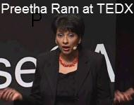 Preetha_Ram_TEDX.184f7df MOOCs for Employee Learning - The Mechanics - Online Forum LearningCafe Webinars MOOCsAtWork