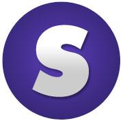 SolidShops