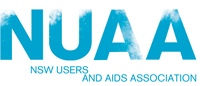 NSW Users and AIDS Association (NUAA)