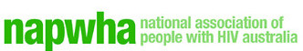 National Association of People with HIV Australia