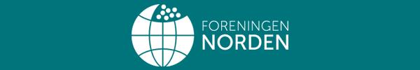 Foreningen Nordens nyhetsbrev nov 2016