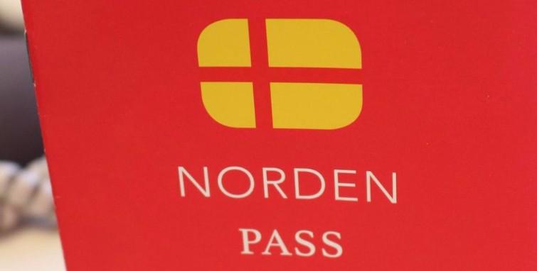 Nordenpass