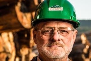 Timber Kings Go Global