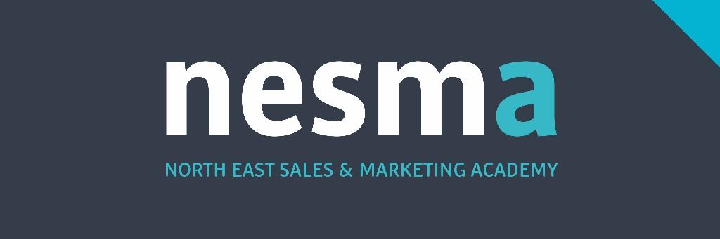 nesma | NORTH EAST SALES & MARKETING ACADEMY