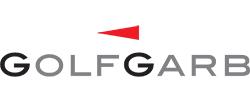 GolfGarb Newsletter