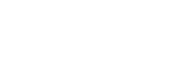 Logo melomind