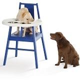 IKEA Hundstol
