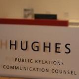 Hughes Public Relations