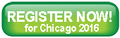 Register Now for Chicago 2016
