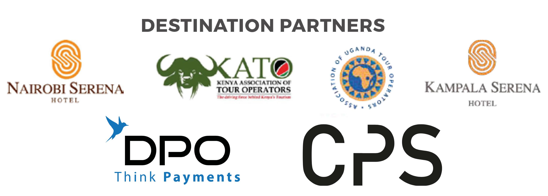 ZTS-NAIROBI-KAMPALA-DESTINATION-PARTNERS