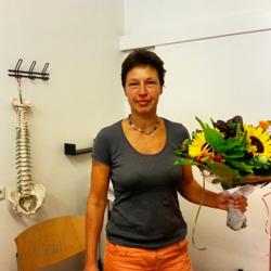 Judith Blankstein