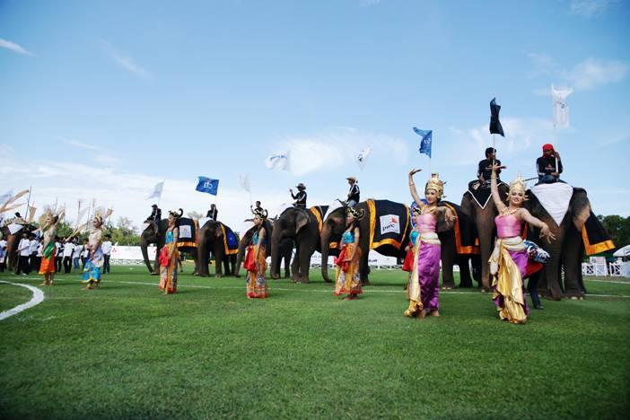 Elephant Polo Opening parade.JPG