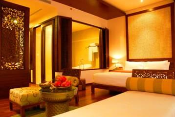 Deluxe Suite Anantara Angkor.JPG