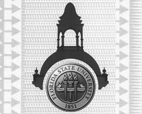 FSU Day At Capitol