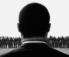 "Alumnus featured in new film ""Selma"""
