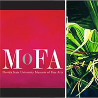 MoFA Exhibition