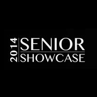 2014 Senior Showcase