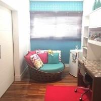 Home Coaching, nova tendência no mercado de decoração