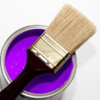 Roxo: 50 curiosidades que você não sabia sobre a cor