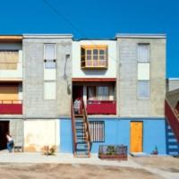 Já pensou construir sua casa com um projeto premiado? É grátis