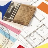 Apartamento novo ou usado: qual tipo exige menos obras?