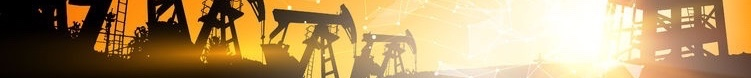 Webinar: Predicting Petroleum Fraction Thermophysical Properties