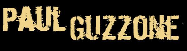 PaulGuzzone.com