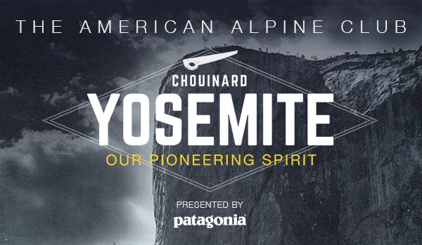 Yosemite_ABD_Email_Header.jpg