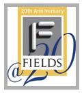 Fields_Institute_Logo.jpg