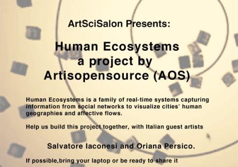 poster_fields_artisopensource3cb8be.jpg