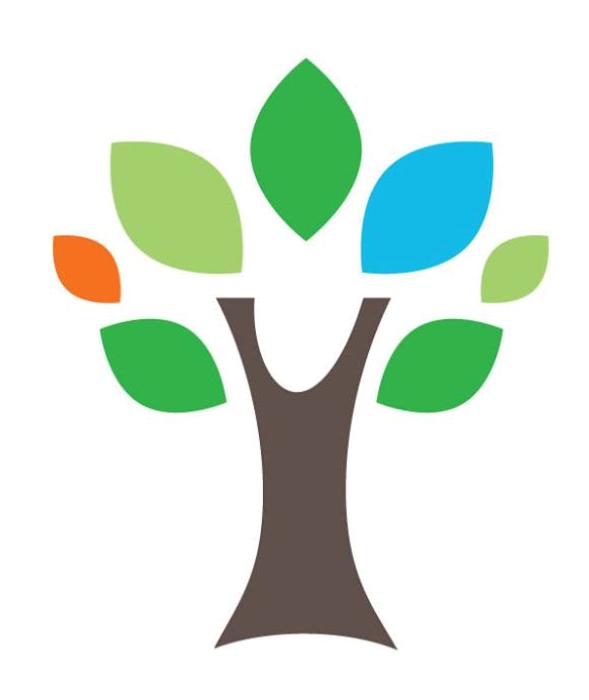 LWSF logo