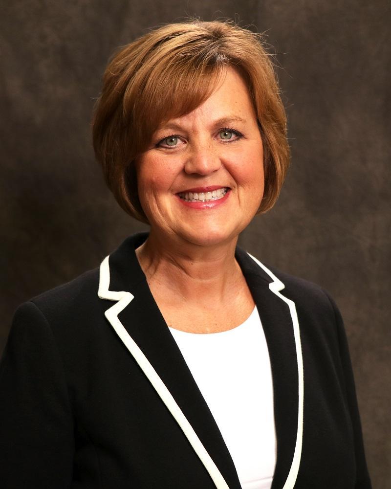 Dr. Jane Stavem LWSD Superintendent