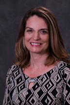 Cassandra Sage, LWSD School Board