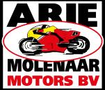 Bezoek de website van Arie Molenaar Motors