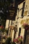 The Royal Oak Prestbury