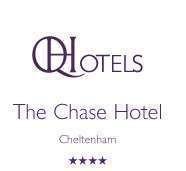 The Cheltenham Chase Hotel