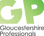 Growing Gloucestershire Conference