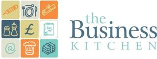 The Business Kitchen