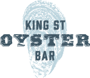 King St Oyster Bar logo