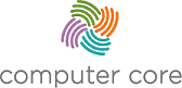 Computer Core offers basic computer classes