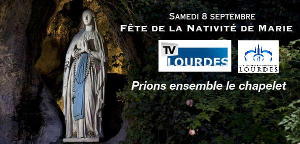 A Lourdes, le Rosaire*! Samedi_8_septembre1346941053