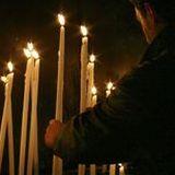 A Lourdes, le Rosaire*! Cierge_en_ligne_160_160
