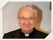 Le Père Denis Biju-Duval