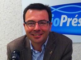 François Guyot