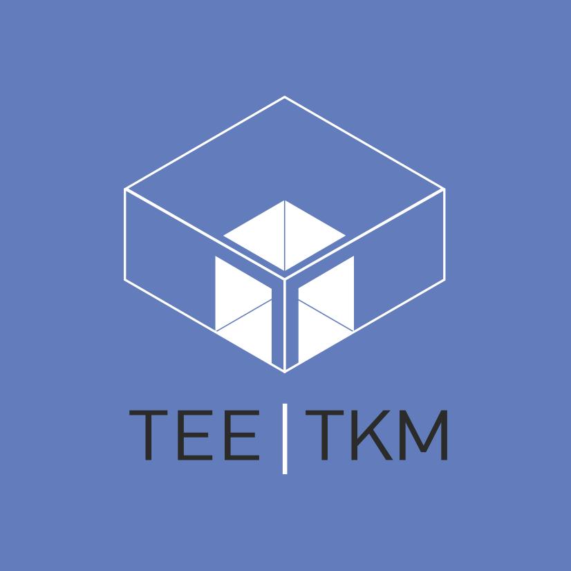 TEE/TKM