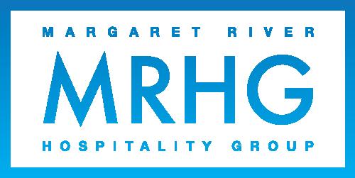 MRHG logo